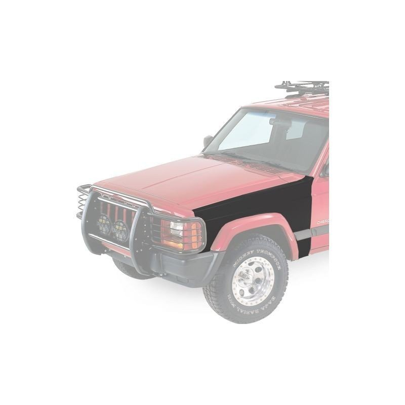Aile Avant Gauche Jeep Cherokee XJ 1984-1996 // 55235227