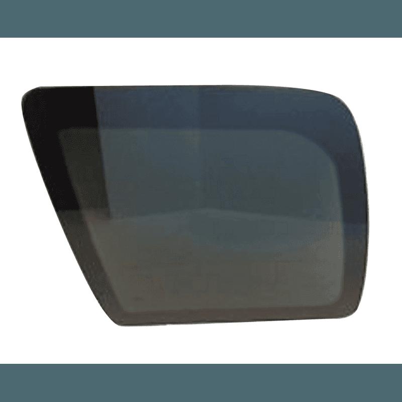 custode vitre arri re gauche partie fixe c t coffre teint e noire occasion jeep. Black Bedroom Furniture Sets. Home Design Ideas