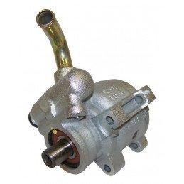 Pompe de direction assistée pour système de réservoir séparé - Jeep Cherokee XJ 4.0L 1996 // 52088500