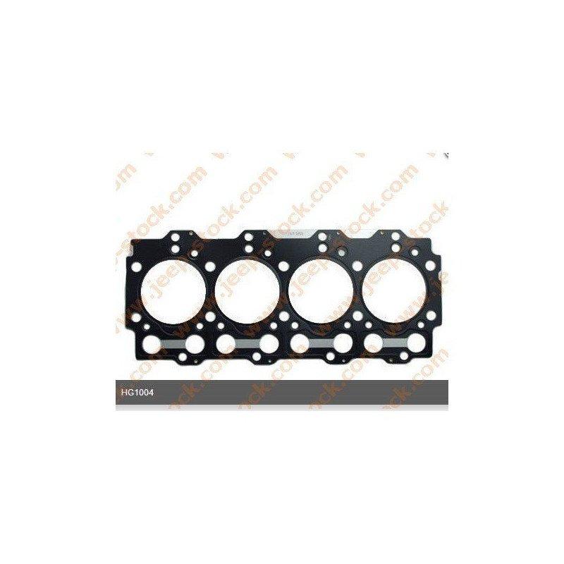 Joint de Culasse pour moteur 2.5L VM - Épaisseur 1,62mm - Jeep Cherokee XJ 1995-2001 / Grand-Cherokee ZJ 95-98 // J22022074