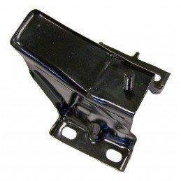 Support de fixation de pare-choc Arrière Droit (Côté passager) - Jeep Cherokee XJ 1997-2001 // 55155990AA