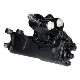 Boîtier de Direction Assistée - Jeep Wrangler JK 2007-2011 - 2 PORTES châssis court // 68052897AC