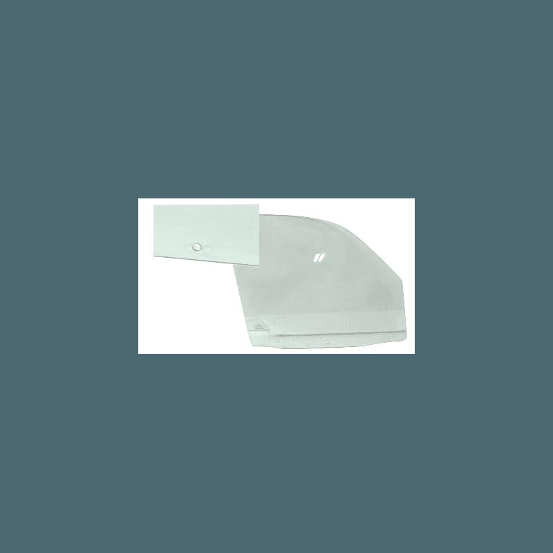Vitre Porte Avant Droite (côté passager) - OCCASION - Jeep Cherokee KJ 26/02/2006-2007 - Teinte 50% // 55360998AA-OCC