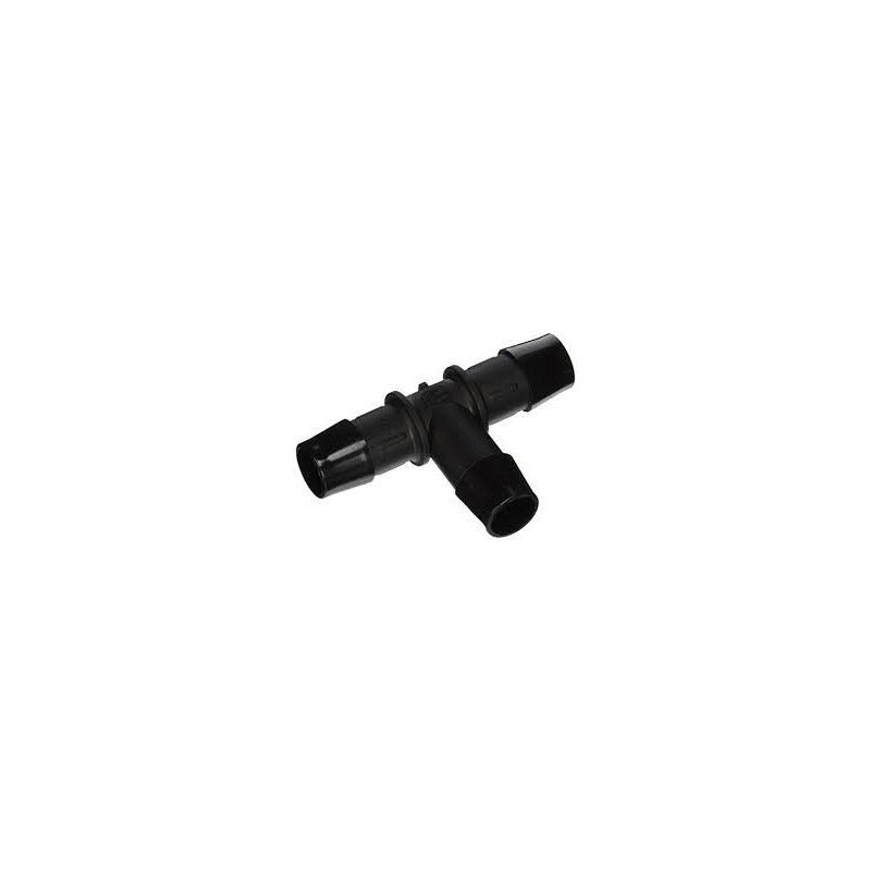 Raccord Té - 3/4 pouce (19mm) - Toutes Jeeps // T28635
