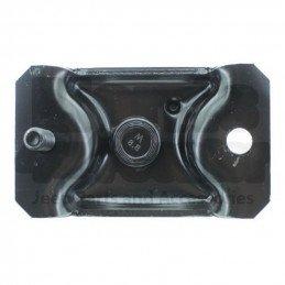 Support Silent-bloc moteur Droit - Jeep Wrangler YJ 2.5L 1991-1995 // 52058562