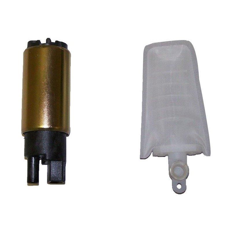 Pompe à essence électrique - Jeep Wrangler YJ 94-95 / Cherokee XJ 94-96 / Grand-Cherokee ZJ 93-96 // 52018391P