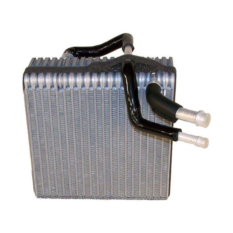 Évaporateur de climatisation - Jeep Grand Cherokee WJ 4.0L, 4.7L 2002-2004 // 5101786AA