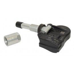 Capteur pression de pneus AV & AR - Jeep Grand Cherokee WH 05-10 / Compass XK 06 / Cherokee KJ 06 / Compass MK 07-11 -68001698AC