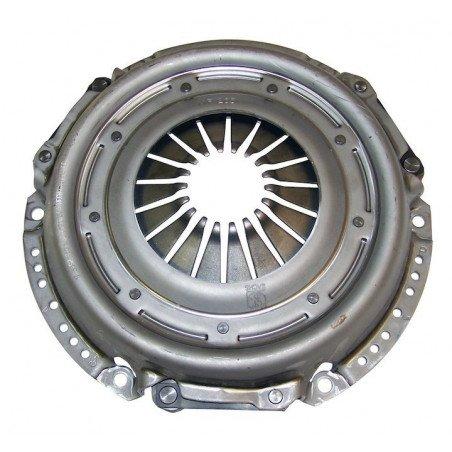 Mécanisme / Plateau de pression d'Embrayage de moteur 4.0L, 4.2L, 5.9L - Jeep Wrangler YJ 87-91 / Cherokee XJ 87-91 // 53004678