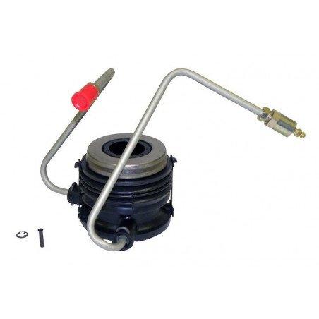 Butée-récepteur d'Embrayage hydraulique moteur 2.5L - Jeep Wrangler YJ 87-92 / Cherokee XJ 87-92 // 83503384