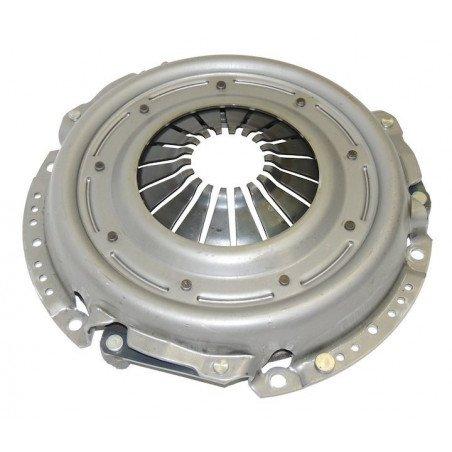 Mécanisme plateau pression Embrayage - 4.0L, 3.9L - Jeep Wrangler TJ, YJ 92-06 /Cherokee XJ 92-01 /Grand Cherokee ZJ 93-94