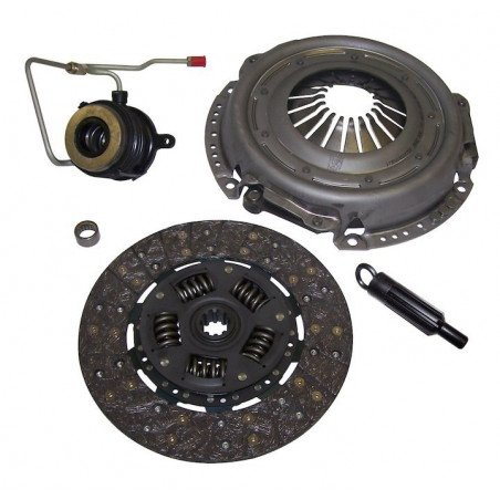 Kit embrayage Jeep 4.0L 1992 , Wrangler YJ