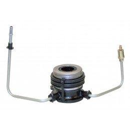 Butée-récepteur Embrayage hydraulique - moteurs 4.0L, 2.5L Ess - Jeep Cherokee XJ / Wrangler YJ 1993 // 4728735