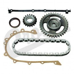 Kit distribution jeep 3,8L & 4.2L Essence - Wrangler YJ & CJ 1972-1990