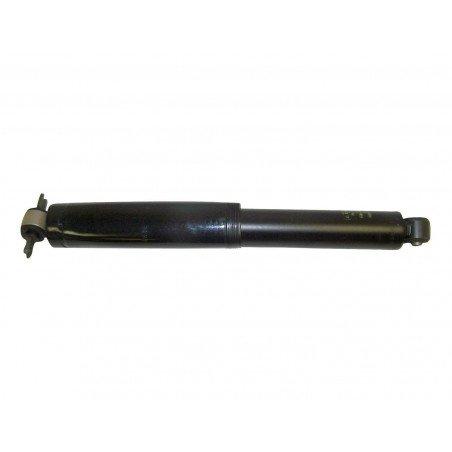 Amortisseurs (X2) ARRIERE Renforcés - Jeep Wrangler TJ 97-06 // 52088651AG-V2