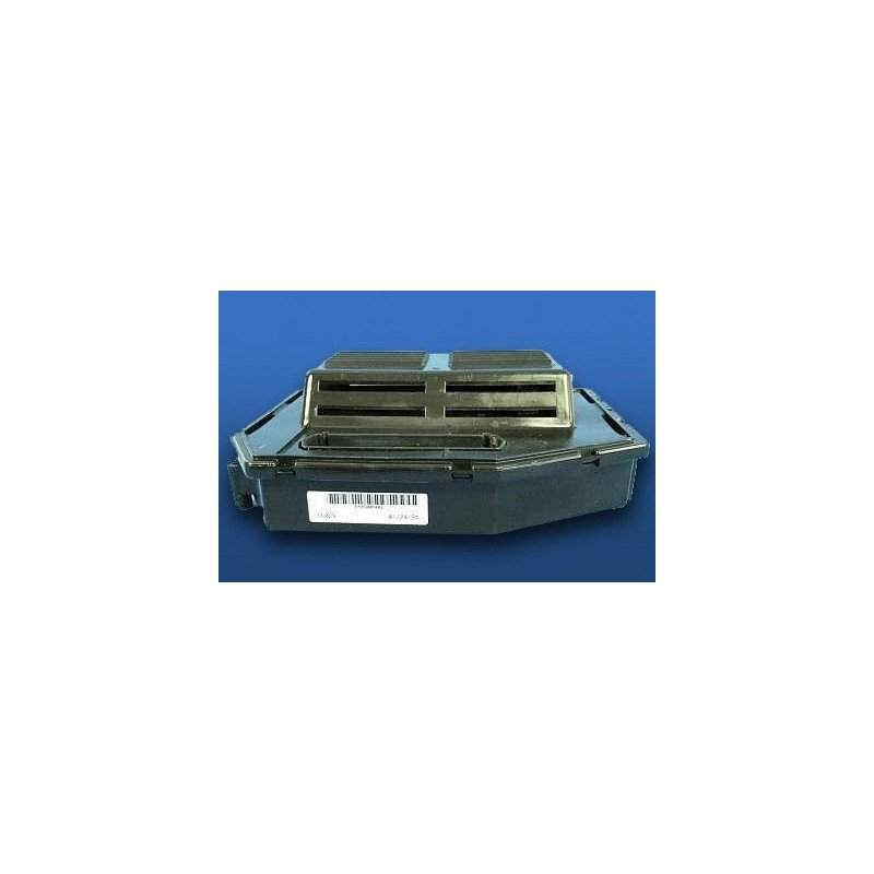 Calculateur moteur Jeep Cherokee XJ 2.5L diesel 1995-1996 OCCASION // 56041081 - 56028307