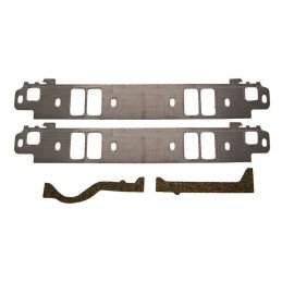 Kit joint Collecteur Échappement - Jeep Grand Cherokee ZJ 5.2L, 5.9L 1994-1998 / Dodge // 4897383AB