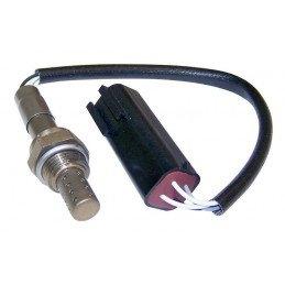 Capteur oxygène - sonde Lambda - Avant catalyseur - Jeep Wrangler YJ 2.5L 91-95 / Cherokee XJ 2.5L 91-96 // 56028200