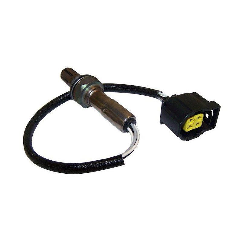 Capteur oxygène/Sonde Lambda  2.4L, 3.7L, 3.8L, 4.0L, 5.7L, 6.1L - 2001-2012 -  Jeep TJ, JK, KJ, KK, WJ, WH, WK, XK //56029049AA