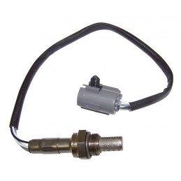 Capteur Oxygène Sonde Lambda Avant catalyseur - Jeep Cherokee XJ 2.5L1997 // 56027917