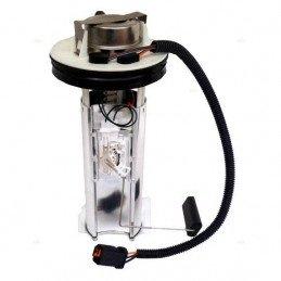 Module pompe à essence, puits de jauge - Jeep Cherokee XJ 2.5L, 4.0L 1997-2001 // 5012953AC