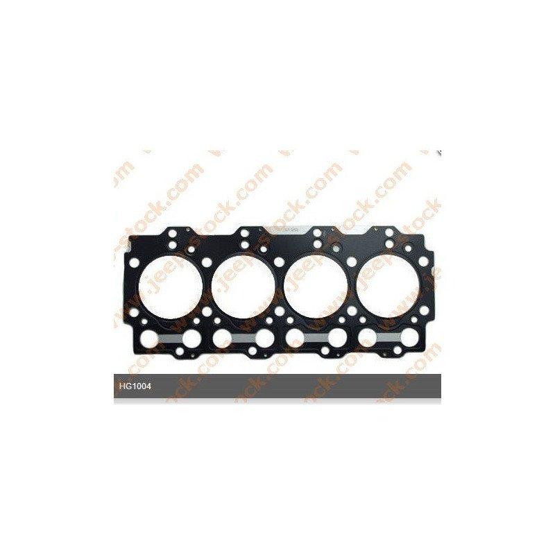 Joint de Culasse 2.5L TD VM motori, commun aux 4 culasses Jeep Cherokee XJ 95-01 / Grand-Cherokee ZJ 95-98 / Chrysler//J22022072