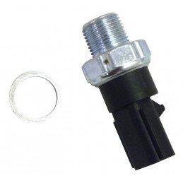 Capteur/sonde de pression huile Jeep Cherokee KJ 03-05 2,4L Wrangler TJ 03-06 2,4L Wrangler JK 07-11 3,8L // 4608303