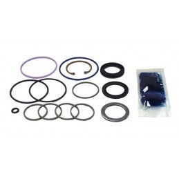Kit de joints boîtier de direction Jeep Grand-Cherokee WJ 99-04 // 5014665AA