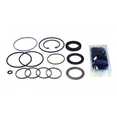 Kit de joints de boîtier de direction Jeep Grand-Cherokee WJ
