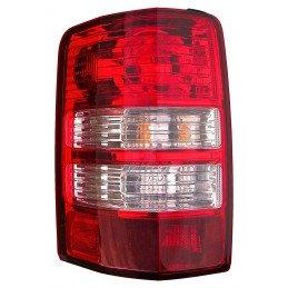 Feu arrière Gauche (côté conducteur) - Origine MOPAR - Jeep Cherokee KK 2009 // 55157347AD