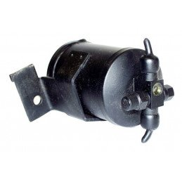 Déshydrateur / Filtre déshydratant pour Climatisation - Jeep Cherokee XJ 2.5L & 4.0L 1994-1996 // 4797002