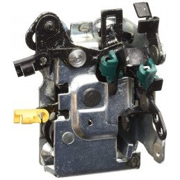Mécanisme / gâche de porte Gauche (chauffeur) - 3 ou 5 Portes - Jeep Cherokee XJ 1984-1996 // 55000767