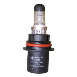 Ampoule 9004 - Jeep Grand Cherokee ZJ 1993-1998 // 4388238