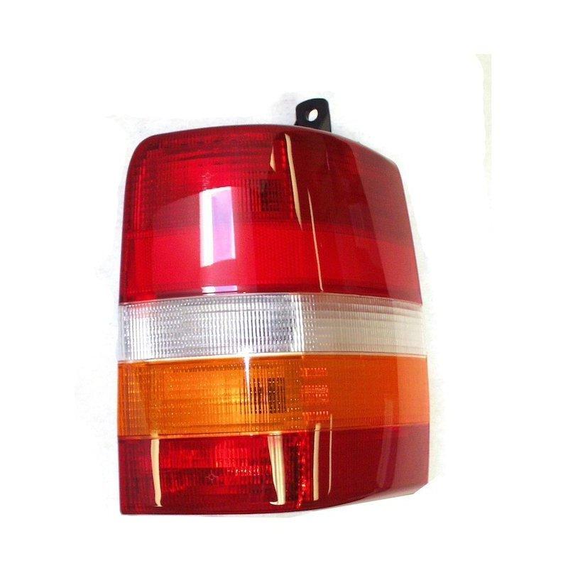 Feu arrière droit quatre ampoules- Europe - Jeep Grand-Cherokee ZJ 1993-1998 // 55155740AA