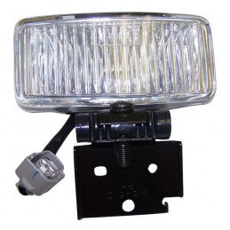 Antibrouillard Avant Droit - ORIGINE - Europe Jeep Grand-Cherokee ZJ 1997-1998 // 55155312