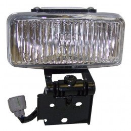 Antibrouillard Avant Gauche - ORIGINE - Europe - Jeep Grand-Cherokee ZJ 1997-1998 // 55155313