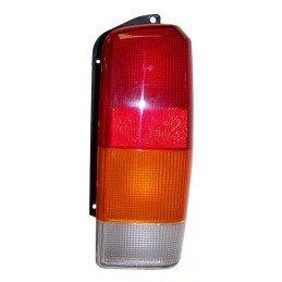 Feu arrière droit USA 3 ampoules - Jeep Cherokee XJ 1997-2001 // 4897398AA