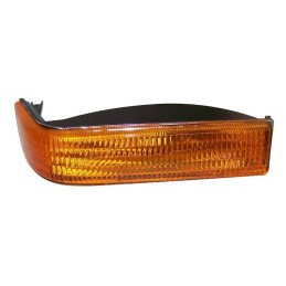 Clignotant avant droit - Europe (orange) - Jeep Grand-Cherokee ZJ 1993-1998 // 55054580