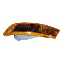 Clignotant Gauche Horizontal orange - Jeep Cherokee-Liberty KJ 2005-2007 // 55156767AE