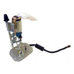 Puits de jauge avec pompe pour réservoir 75 Litres (plastique) - Wrangler YJ 2.5L & 4.0L 1991-1995 // 5003861AA