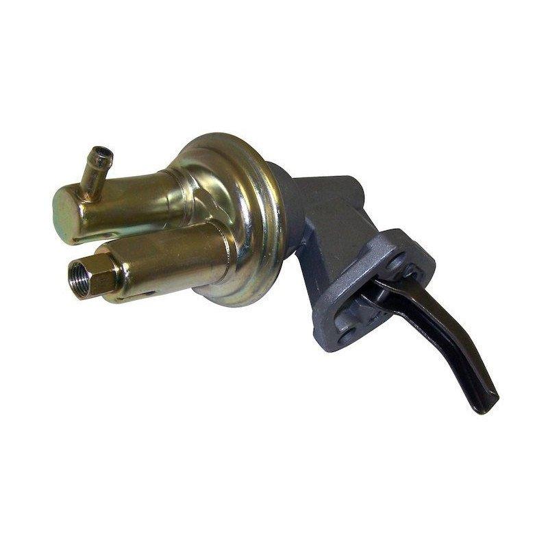 Pompe à essence, entrée arrière - Jeep Wrangler YJ 4.2L 1987-1990 / CJ 2.5L 83-86 / CJ 4.2L 77-86 / SJ 4.2L 77-86 // J3228191