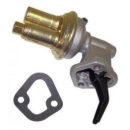 Pompe à essence, entrée avant - Jeep Wrangler YJ 4.2L 1987-1990 // J3240172