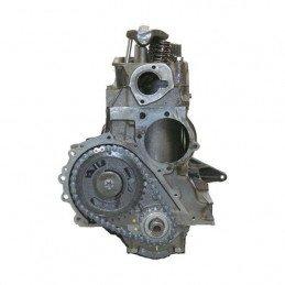 2.5 L, 4.0 L Joint d/'étanchéité pompe à essence Jeep Cherokee XJ 1997//2001