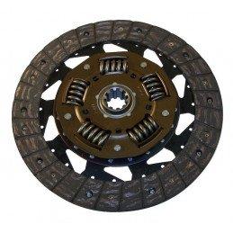 Disque d'Embrayage pour moteur 3.8L Ess. - Jeep Wrangler JK 2007-2011 // 52104733AB