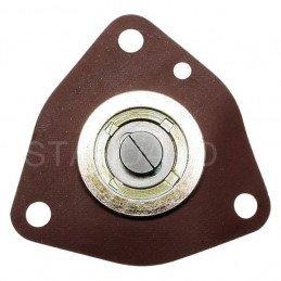 Membrane de régulateur de pression injection Jeep Wrangler YJ / Cherokee XJ - 2.5L 1984-1990 // 83501829-PR150