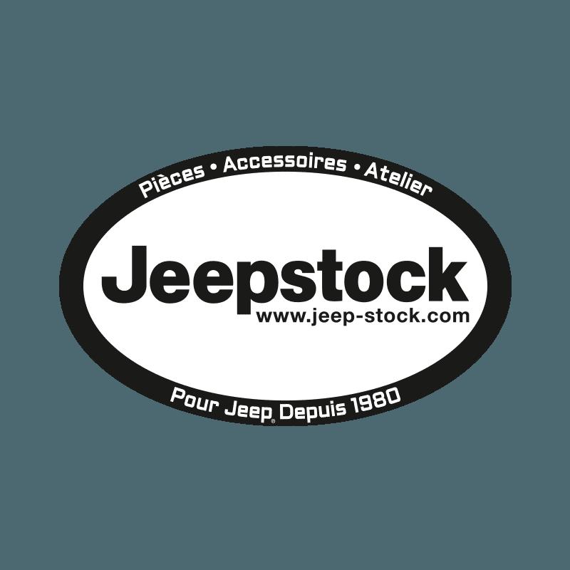 Prise Adaptateur Autoradio pour toutes Jeep de 1988 à 1996 // 80-1002