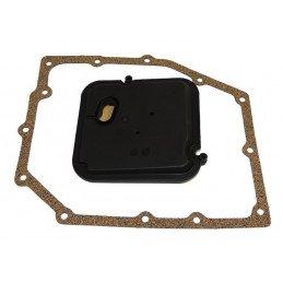 Kit Filtre Boite auto 42RLE + Joint - Jeep Wrangler JK 07-10 / TJ 03-06 / Cherokee KJ 03-07 / Cherokee KK 08-10 //52852913KK
