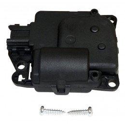 Servo moteur de commande de volet de chauffage - Jeep Wrangler JK 2007-2010 / Compass MK 2007-2012 // 68000470AA