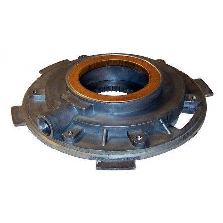 Pompe à huile boite de transfert NP242, NP249 - Jeep grand Cherokee ZJ 93-98 // 4638896