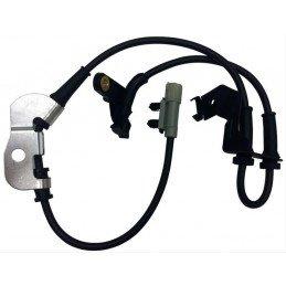 Capteur de vitesse et ABS Roue Avant Gauche ou Droite - Jeep Wrangler TJ 1997-2006 // 56027727AB